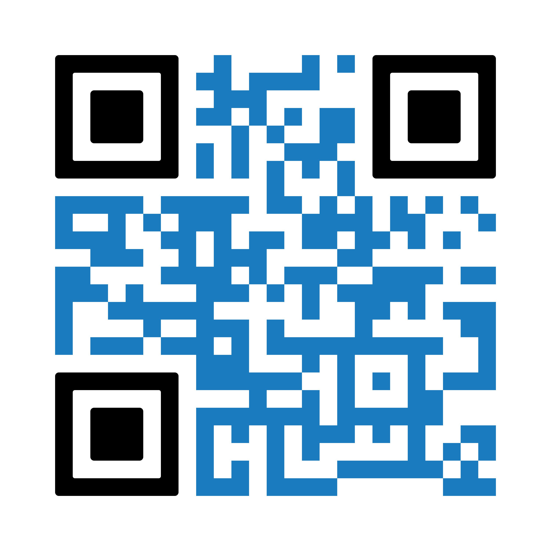 Jason Davis QR code