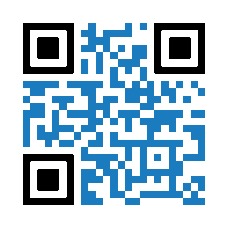 Richelle Pelletier QR code